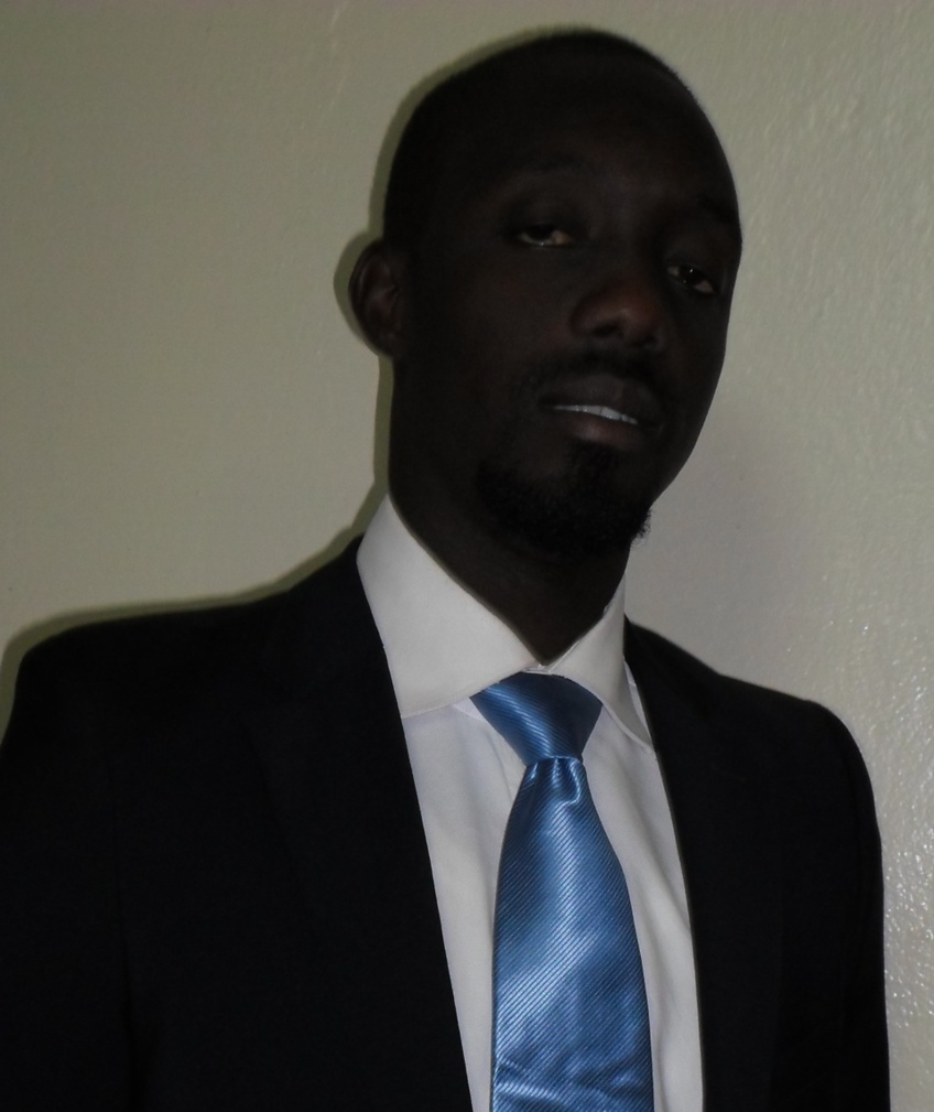 Lettre à Son Excellence le Président M. Macky SALL