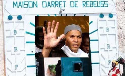 Les complices de Karim, à Rebeuss