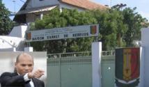 Traque des biens mal acquis : Un ancien ministre des Affaires Etrangères de Wade sur les pas de Karim ...