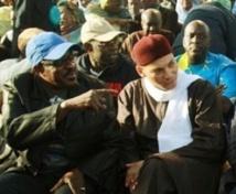 Traque des biens mal acquis : Karim Wade et Madické Niang mouillés dans l'affaire des ICS