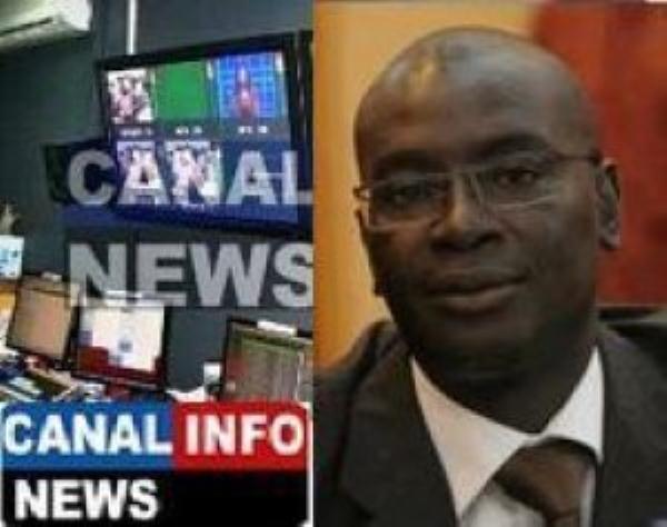 Arrestation de Karim Wade et Cie: Comment Vieux Aïdara a échappé à la prison