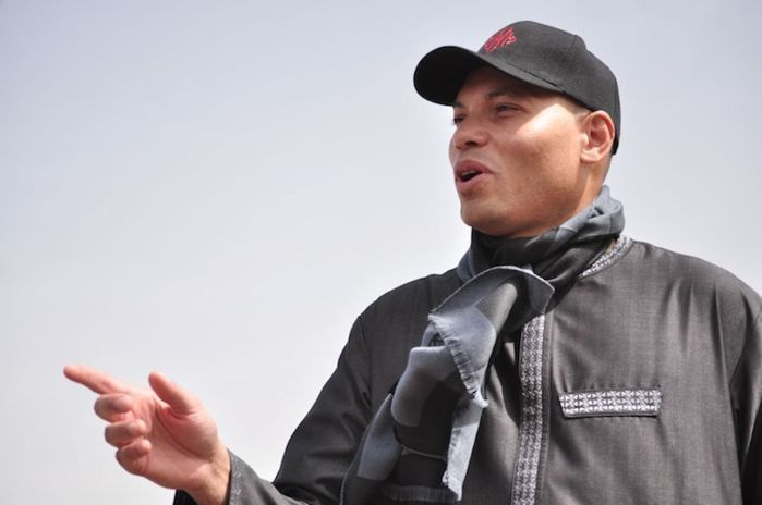 Les paradis fiscaux et le cas de Karim wade