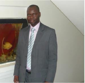 Bara Gaye et Mamadou Lamine Massaly font honte à la jeunesse sénégalaise
