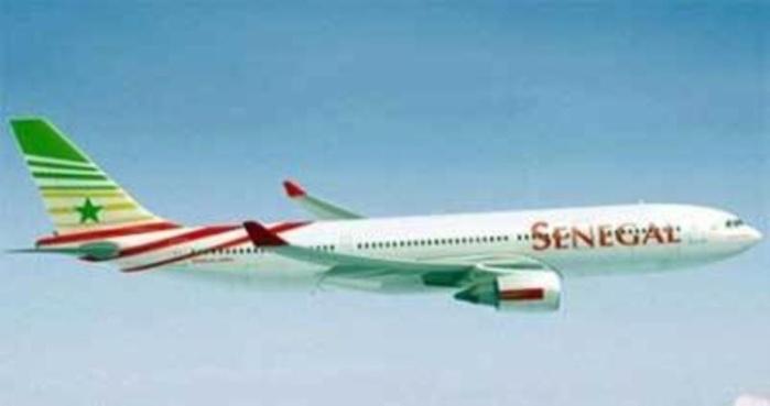Le Directeur de l'aviation civile limogé: Les vraies raisons qui ont emporté Atoumane Fall