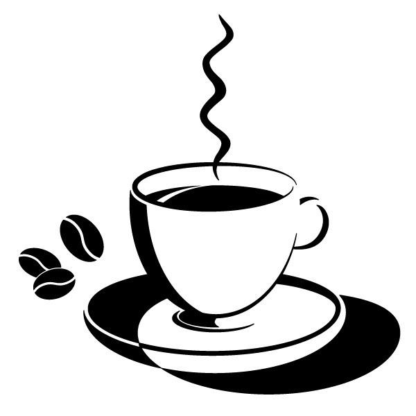Que devient la caféine après consommation et quels sont ses effets sur l'organisme humain?