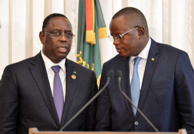 An 1 de la Covid-19 : Retour sur les nombreux rebondissements qui ont secoué le monde sportif sénégalais...