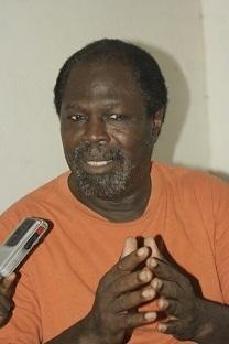A  Monsieur Pape Dieng  DG SENELEC: Le chantage ne passera pas !