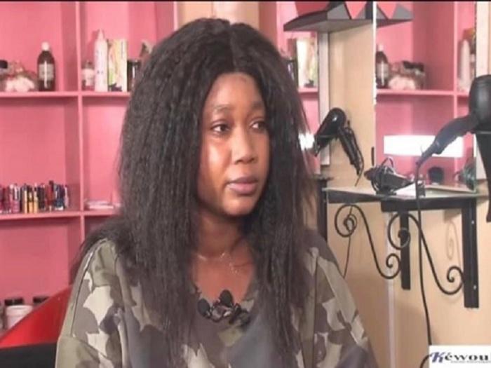Affaire Sonko-Adji Sarr : La propriétaire du salon «Sweet Beauté» placée sous contrôle judiciaire.
