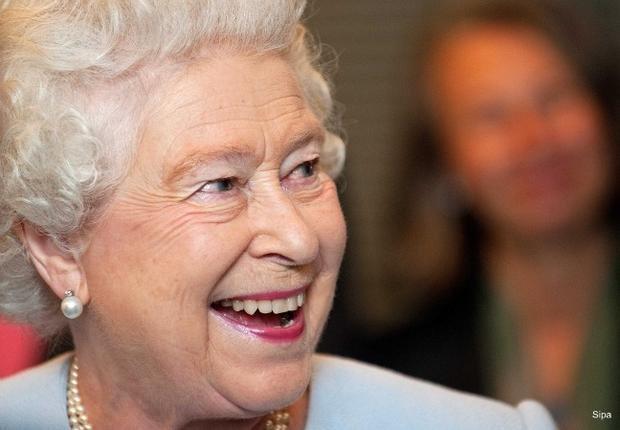 Elizabeth II : La reine fêtera son anniversaire en privé, au château de Windsor