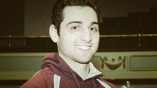 L'un des terroristes de Boston a-t-il tué son meilleur ami?