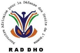 Scènes de violence au Sénégal : La RADDHO s'indigne de la situation et exige la libération des personnes interpellées.