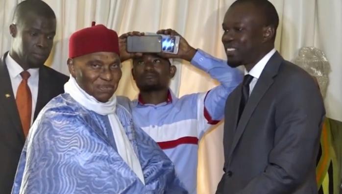 Manifestations au Sénégal : Le PDS dénonce vigoureusement toute tentative de musellement ou de liquidation d'un opposant...