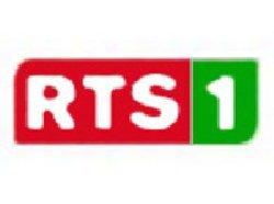 Le communiqué du PDS refusé par le service commercial de la RTS
