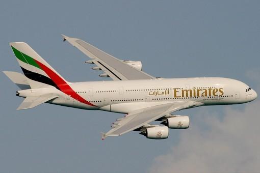 Emirates annonce le sponsoring du Tournoi de Tennis de Roland Garros
