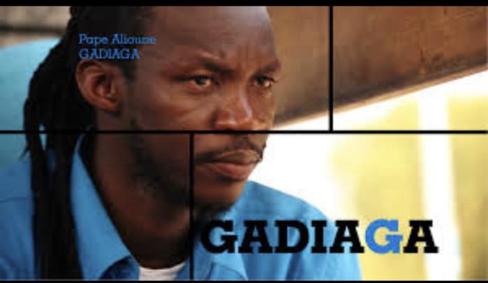 Kaolack : Le manager de Keur-gui, Pape Alioune Gadiaga, arrêté par la police.