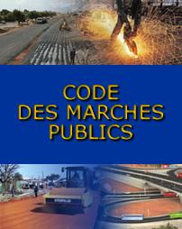 La transparence des marchés publics est ''une exigence'' des populations (officiel)