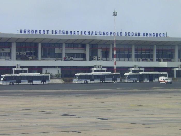 Dernière minute: Le feu couve à l'Agence des Aéroports du Sénégal: Les agents sur le pied de guerre vont hausser le ton