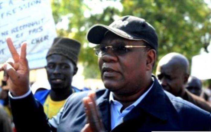 Auditionné par l'Inspection Générale d'Etat: Ce qui s'est passé entre Me Ousmane N'gom et les Inspecteurs