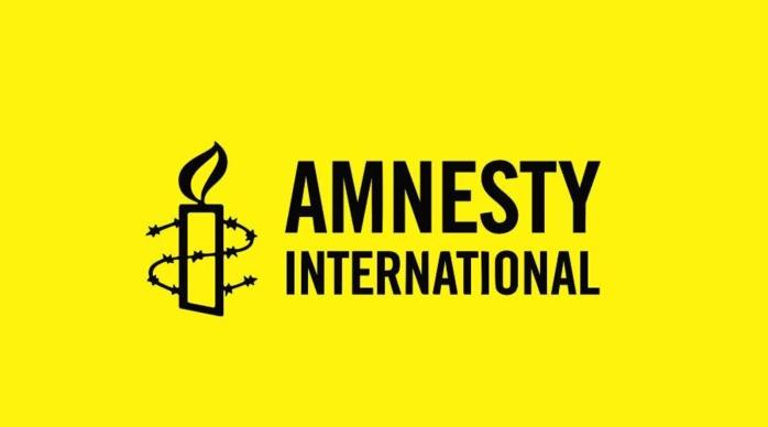 Émeutes meurtrières au Sénégal : Amnesty International revendique une « enquête indépendante et crédible »