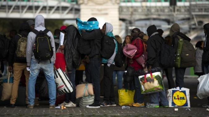Espagne : Le rapatriement de migrants sénégalais reporté sine die (médias)