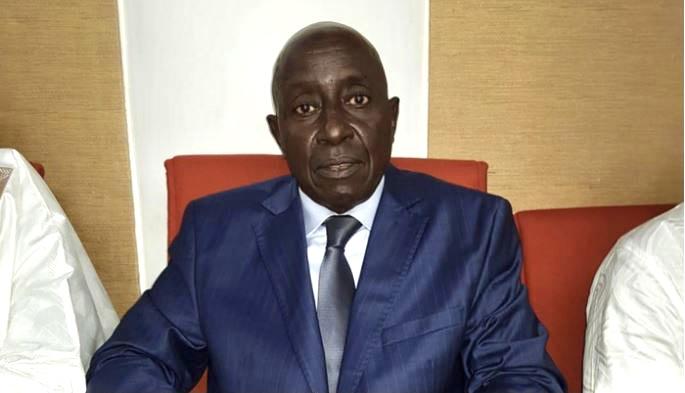 Le Sénégal en test de grandeur (Par Soro DIOP)