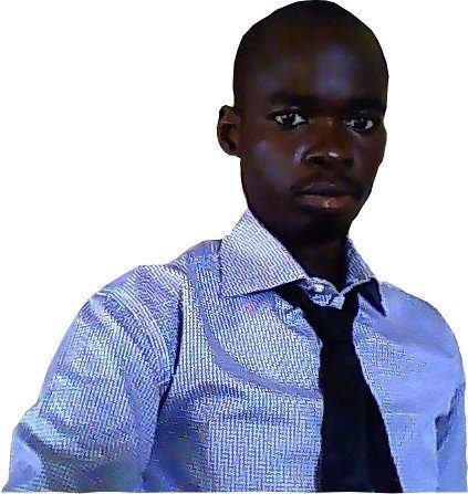L'indépendance du pouvoir judiciaire sénégalais : l'expérience du parquet  (Par Babacar BA)