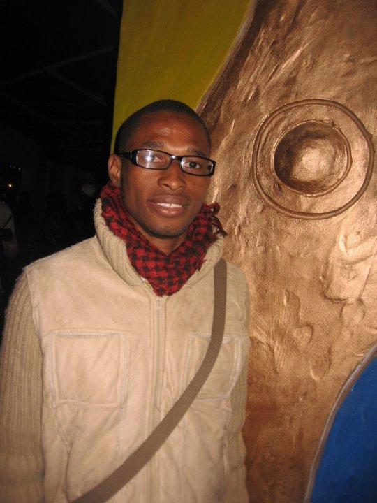 MACKY SALL… L'homme et ses perspectives dangereuses pour le Sénégal