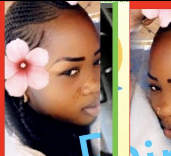 Ngaye Mékhé (Tivaouane) : Mort suspecte d'une ménagère (17 ans), sa patronne pointée du doigt.