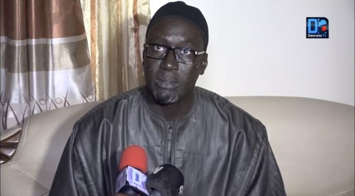 NÉCROLOGIE / Le maire de Darou Salam Typ, Serigne Bassirou Mbackè, a tiré sa révérence.