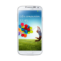 Samsung lance le Galaxy S4 « life companion »: plus qu'un Smartphone …..