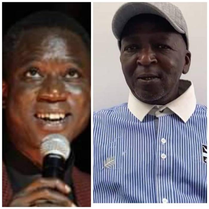 Disparition de Thione Seck : le témoignage poignant de Cheikh Tidiane du groupe mythique  « Touré Kunda »