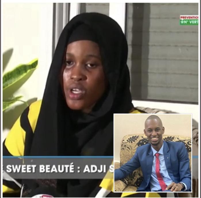 Adji Sarr mouille le Capitaine Touré : « Il était présent lorsque Ndèye Khady Ndiaye, ma patronne, m'a suggéré de mettre un terme à ma grossesse… »