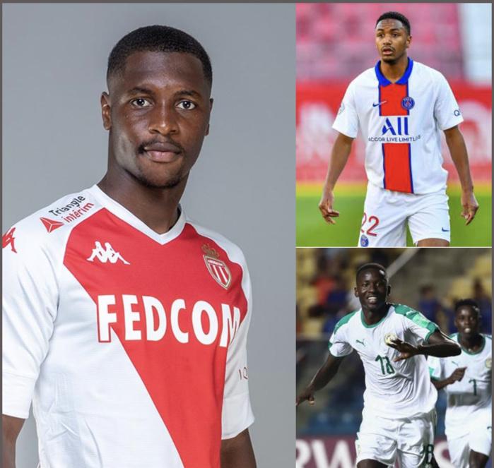 Restrictions imposées par la LFP : Abdou Diallo, Matar Sarr et Ballo Touré devraient rater leur baptême du feu avec les Lions.