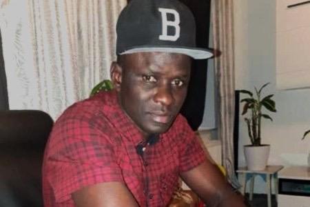 Allemagne : Le chauffeur de l'escadron de la mort de Yaya Jammeh arrêté...