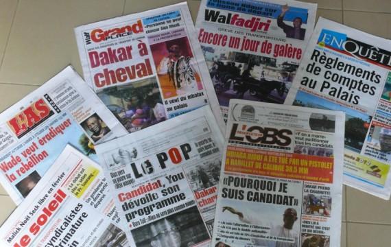 Lutte contre la corruption : Le Forum Civil note les atouts et blocages des médias sur les questions de transparence.