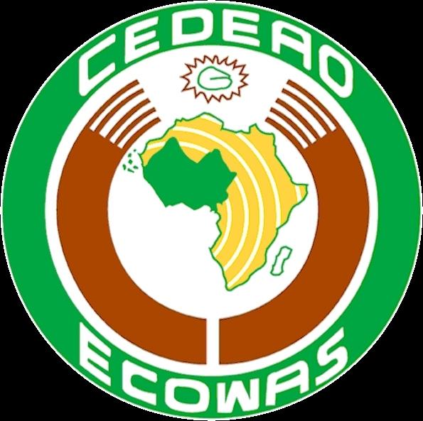 Si le Sénégal  est exclus  de la CEDEAO, le responsable principal de cette faute gouvernementale sera passible de haute trahison devant la Haute Cour de Justice.