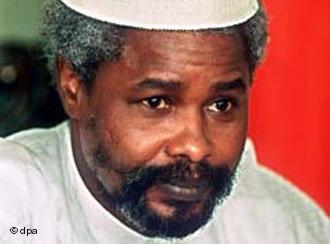 Affaire Habré: le Pr Alioune Sall répond à Me François Serres