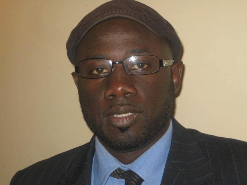 Belgique : Appel à l'unité de Monsieur War Ousmane,  coordinateur adjoint de l'Apr/Benelux