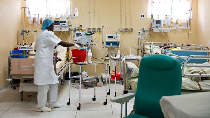 (Exclusif) Variant britannique du coronavirus : et de deux au Sénégal !