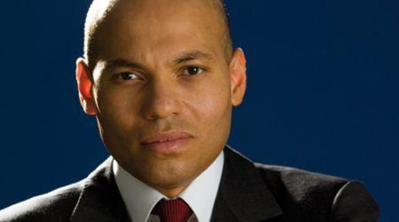 Communiqué des avocats de Karim Wade