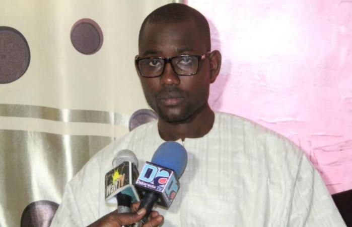 Serigne Abdou Lahad Mbacké Ndoulo : «Par rapport à certains de ses collaborateurs, le PrésidentSall devra balayer vite et fort si...»