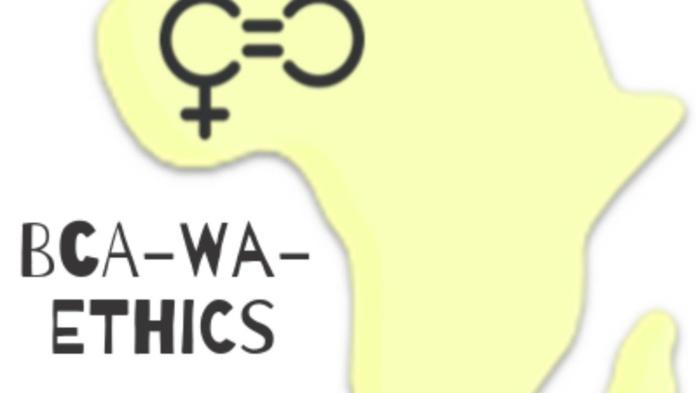 Lutte contre les inégalités : Un document de référence en finalisation au profit des comités d'éthique.