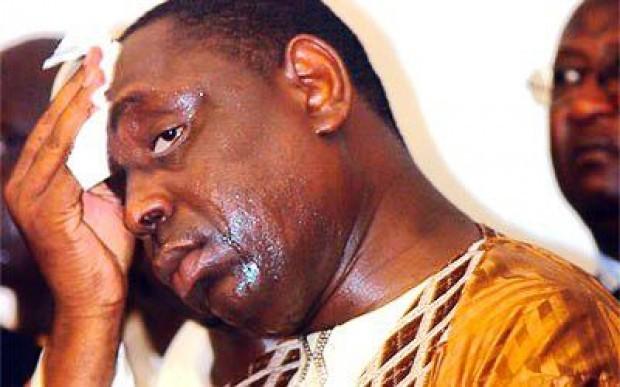 Casamance : La libération des 12 démineurs pris en otage dépend de Macky Sall