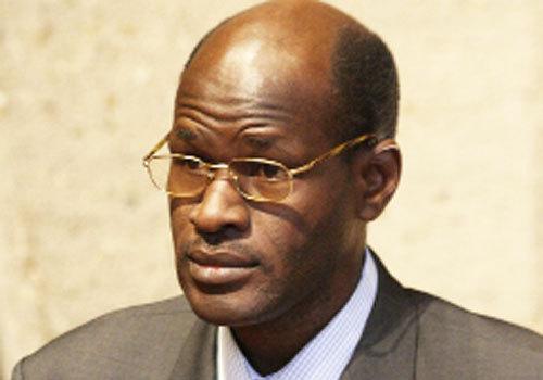 Lettre ouverte de M. Thierno Lo au Président de la République, Son Excellence Macky Sall
