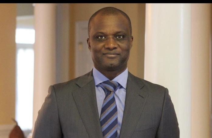 Sénégal : Liberté Politique Oui, Liberté Economique Surtout.