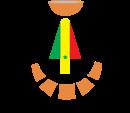 Atelier tenu au Radisson : La déclaration finale de l'Union des Magistrats du Sénégal (UMS)