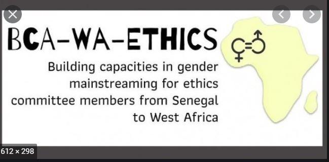 Gestion des pandémies et épidémies en Afrique : l'appel du socio anthropologue El Hadji Mamadou Mbaye pour « une réflexion beaucoup plus approfondie sur les enjeux de genre »