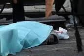 Espagne: Un Sénégalais retrouvé lacéré à coups de couteau á Zaragoza.