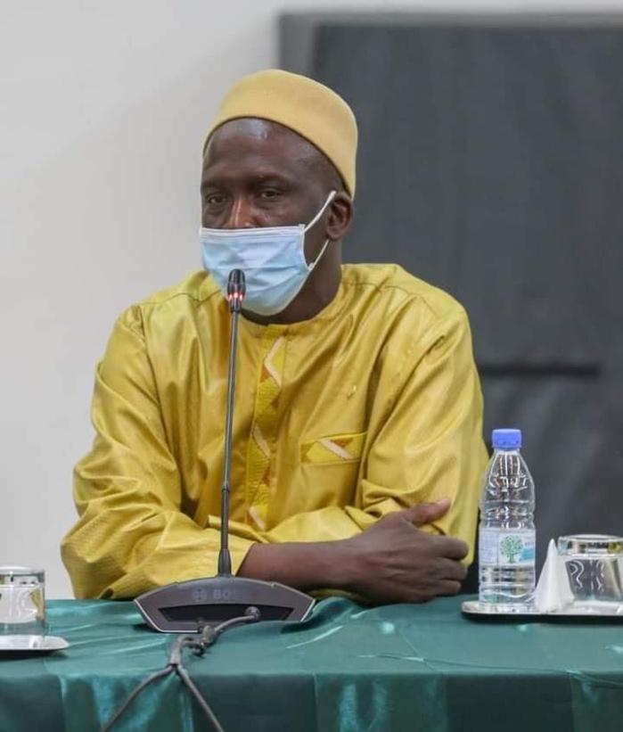 Pêche : Les mareyeurs et transformatrices s'insurgent contre l'arrêté interdisant l'introduction du poisson venant de Mauritanie.