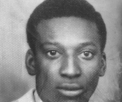 Omar Blondin Diop, une tragédie sénégalaise